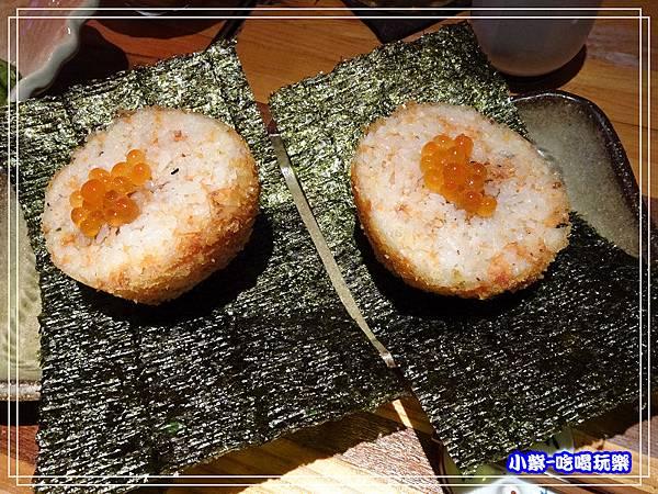 炸鮭魚親子飯糰  (2)62.jpg