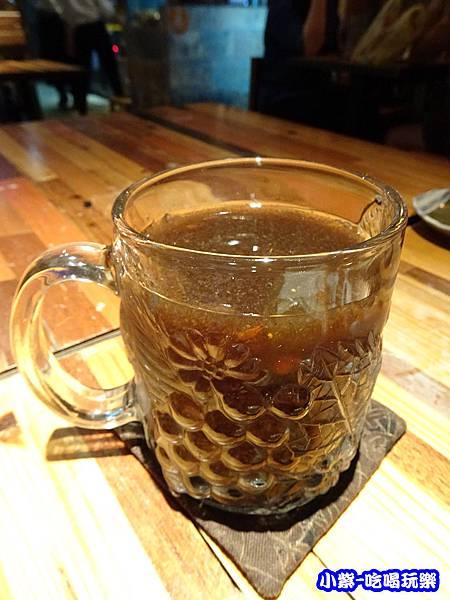 黑木耳汁 (1)18.jpg
