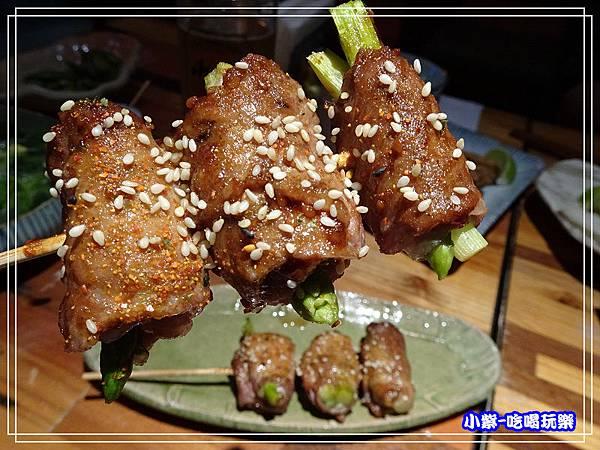 蘆筍豚肉捲 (3)75.jpg