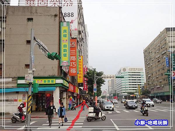 城市小野餐 (1)9.jpg