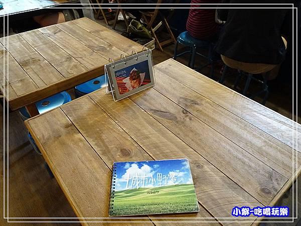 城市小野餐 (4)35.jpg