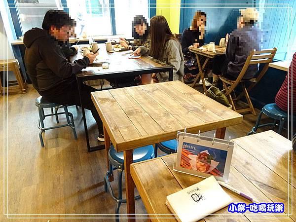 城市小野餐 (18)17.jpg