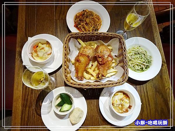 老街義式廚房33.jpg