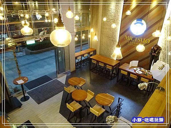 左先生西式廚房15.jpg
