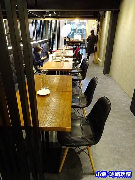 左先生西式廚房65.jpg