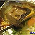 柳村一品鍋-- (1).jpg