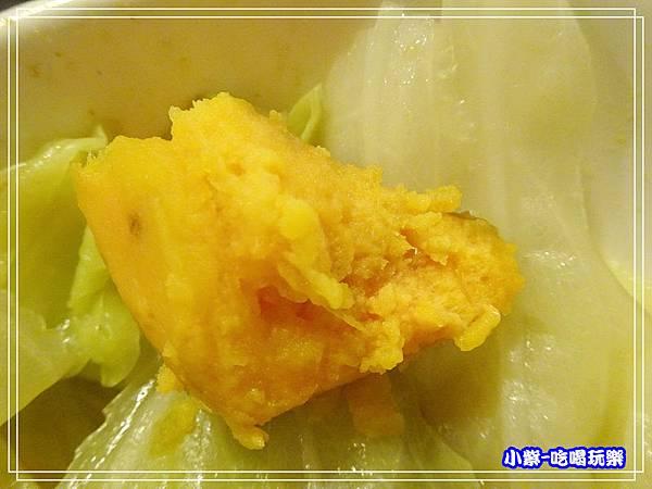 柳村一品鍋-- (6).jpg