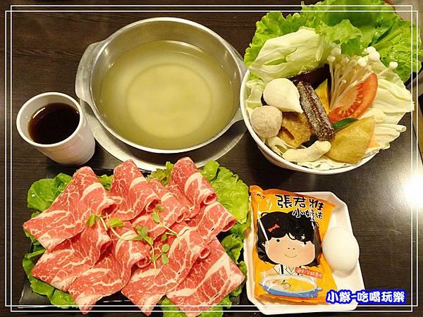 柳村一品鍋-- (8).jpg