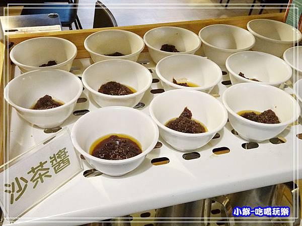 柳村一品鍋-- (10).jpg