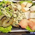 柳村一品鍋-- (14).jpg