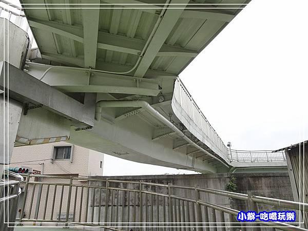 新月橋1.jpg