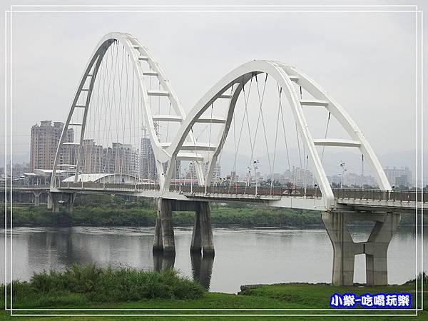 新月橋3.jpg