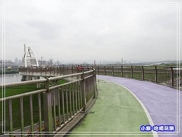 新月橋4.jpg