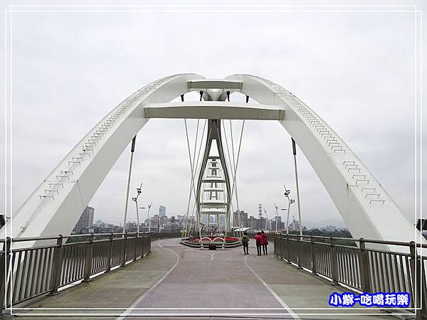 新月橋8.jpg