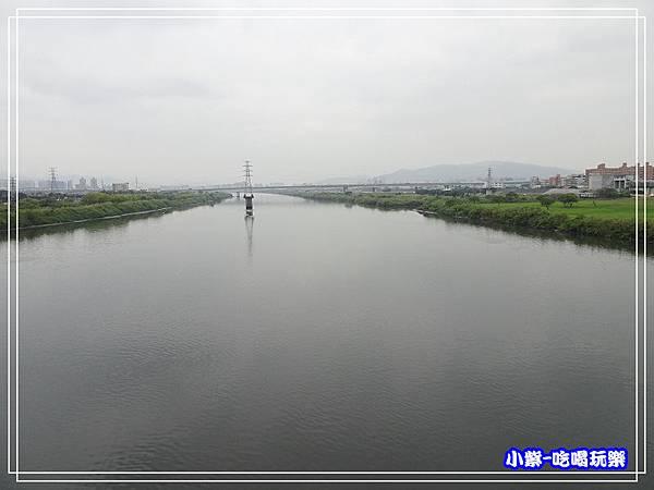 新月橋10.jpg