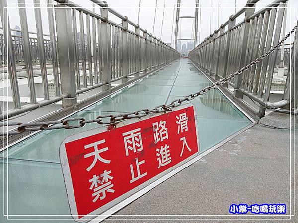 新月橋11.jpg