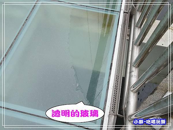 新月橋12.jpg