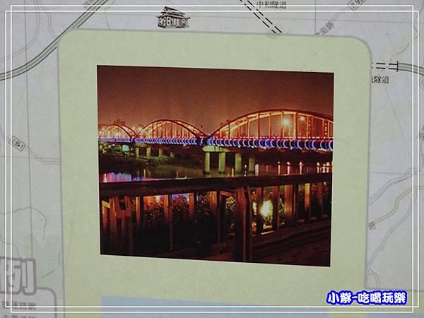 新月橋14.jpg