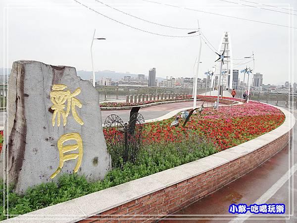 新月橋17.jpg