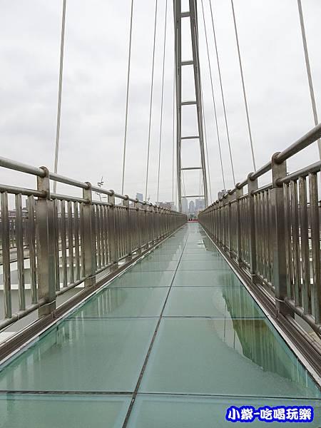 新月橋23.jpg