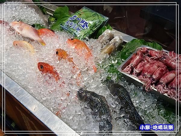 燒惑100生猛活海鮮15.jpg