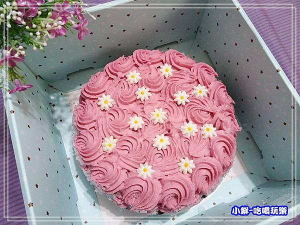 喬伊絲-花漾覆盆莓4.jpg