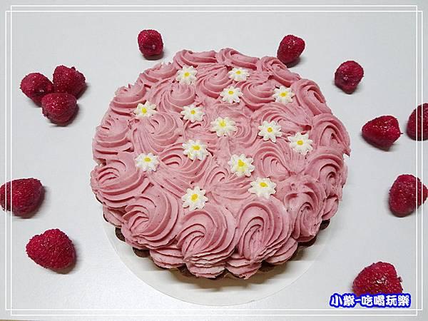喬伊絲-花漾覆盆莓7.jpg
