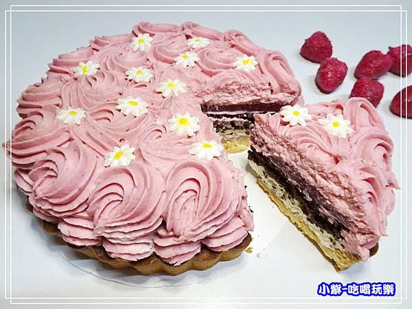 喬伊絲-花漾覆盆莓11.jpg