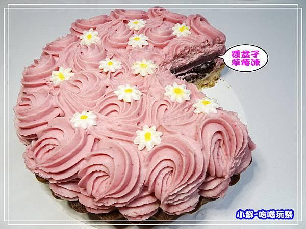 喬伊絲-花漾覆盆莓12.jpg