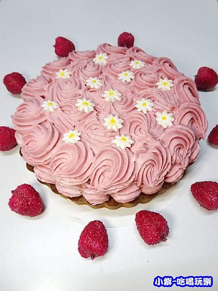 喬伊絲-花漾覆盆莓17.jpg