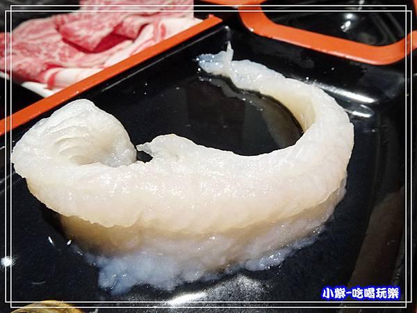 湯正黑潮涮涮鍋56.jpg