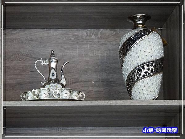 茶自點-楊梅埔心店10.jpg