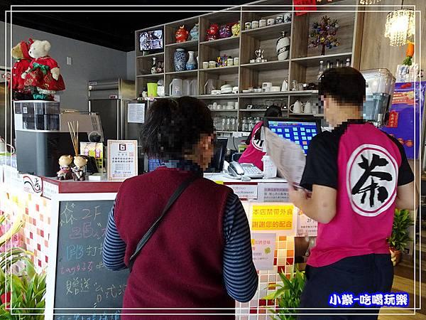 茶自點-楊梅埔心店12.jpg