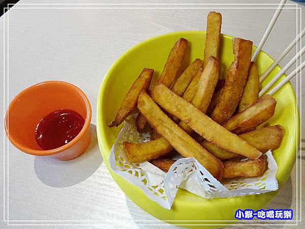 茶自點-楊梅埔心店27.jpg