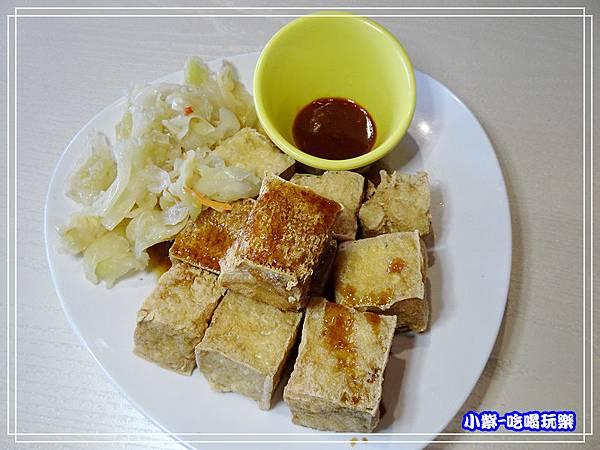 茶自點-楊梅埔心店29.jpg