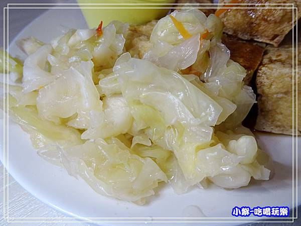 茶自點-楊梅埔心店30.jpg