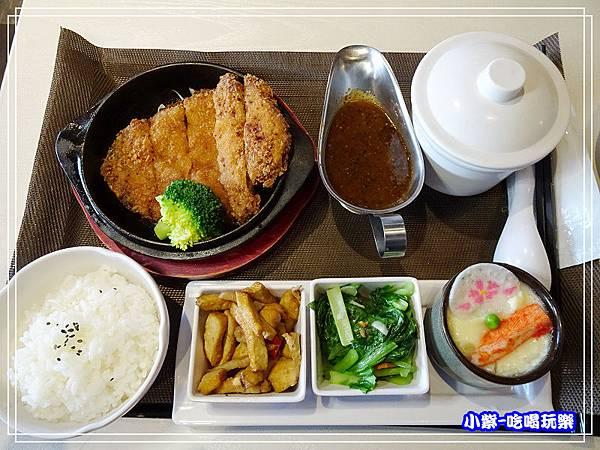 茶自點-楊梅埔心店32.jpg