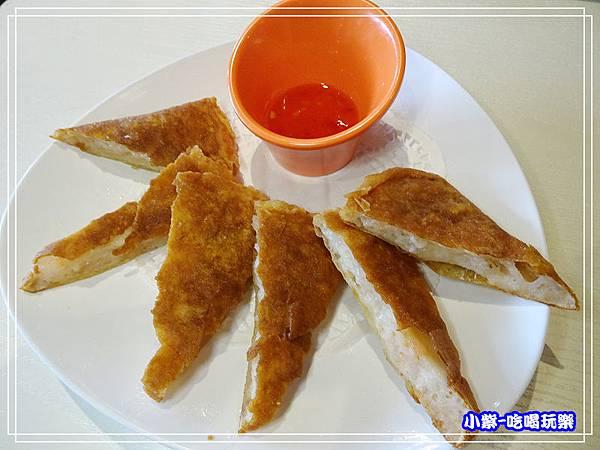 茶自點-楊梅埔心店36.jpg