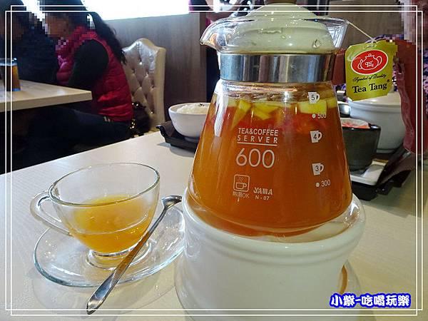 茶自點-楊梅埔心店48.jpg