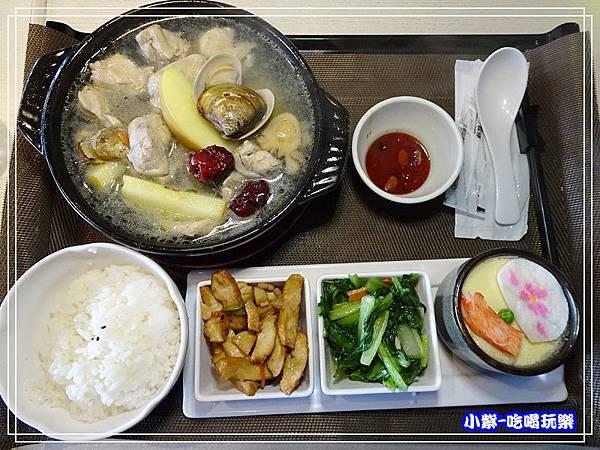茶自點-楊梅埔心店51.jpg