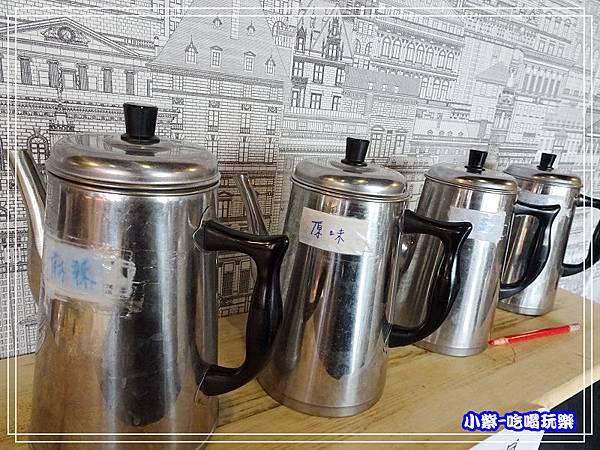 茶自點-楊梅埔心店57.jpg