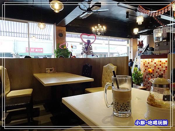 茶自點-楊梅埔心店62.jpg