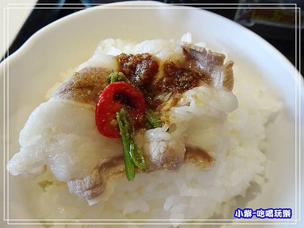 茶自點-楊梅埔心店69.jpg