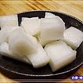 蔬覓蔬食湯滷味15.jpg