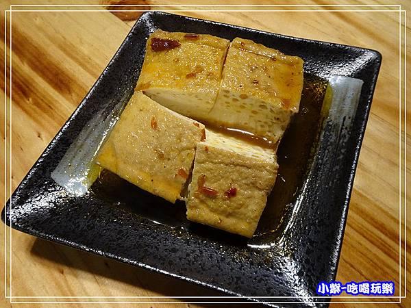 蔬覓蔬食湯滷味16.jpg