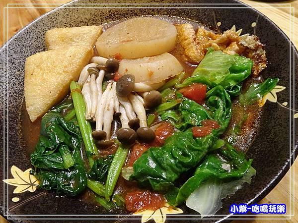 蔬覓蔬食湯滷味17.jpg