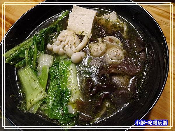 蔬覓蔬食湯滷味18.jpg