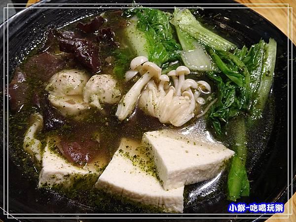 蔬覓蔬食湯滷味19.jpg