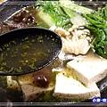 蔬覓蔬食湯滷味20.jpg
