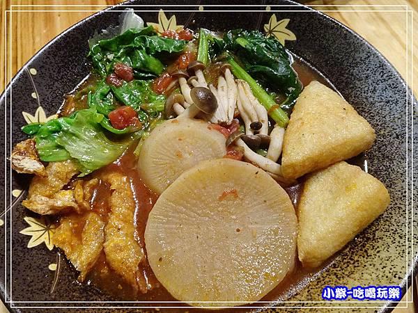 蔬覓蔬食湯滷味21.jpg